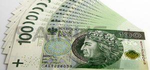 Rkantor.com – Internetowa Wymiana Walut