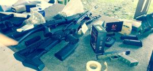 Nauka Strzelania – co to jest B.L.O.S.